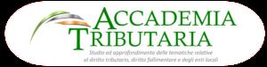 Accademia Tributaria - Studio ed approfondimento delle tematiche relative al diritto tributario, diritto fallimentare e degli enti locali