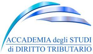 Accademia Studi di Diritto Tributario